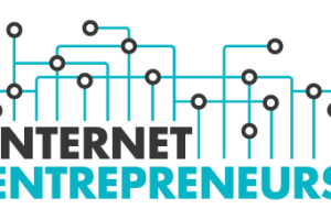4 Reasons To Become An Internet Entrepreneur