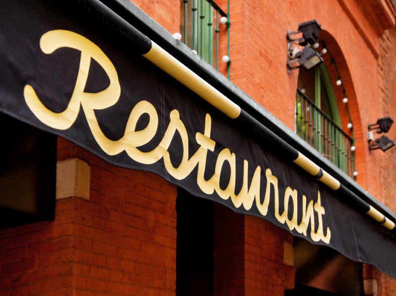 6 'Must Knows' for Restaurant Number-Crunching