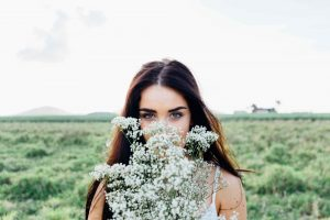 5 Myths and Truths about Organic Makeup