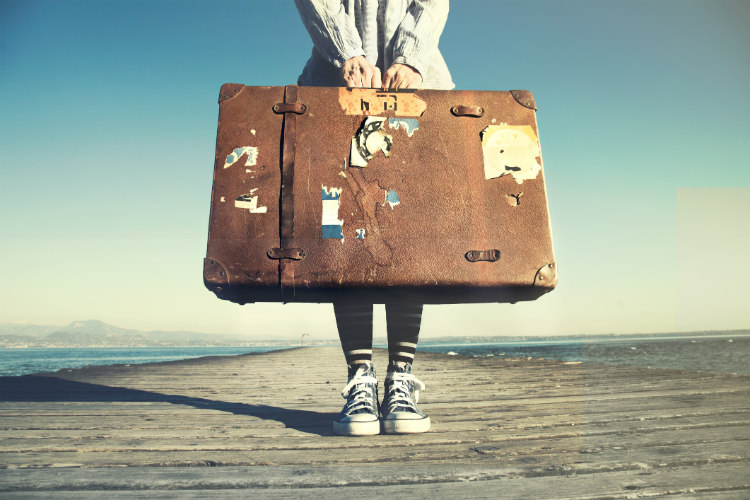 Think You're Cut Out for Moving Abroad? Take This Quiz!