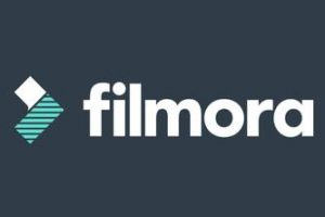 How to Use Wondershare Filmora Video Editing Software?