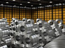 The Importance of Choosing the Right Alloys for Manufacturers