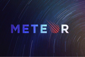 Meteor JS – The Future Application Framework For Mobile App Development :: Platform Review