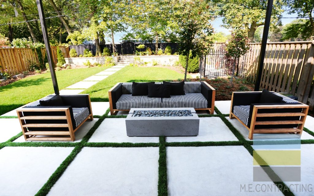 Tips and Tricks for Beautiful Backyard Landscaping
