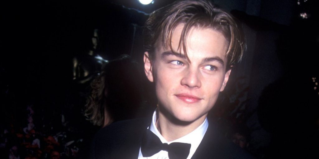 10 Interesting Facts about Leonardo DiCaprio That Will Surprise Everyone