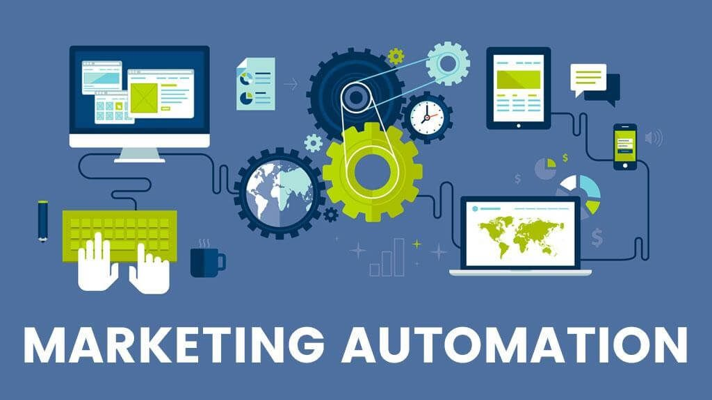 Marketing Automation 101: Understanding the Basics