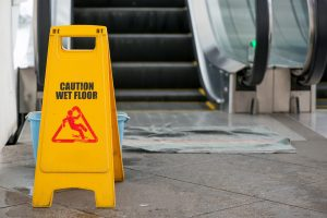 How to Handle Premises Liability like an Expert