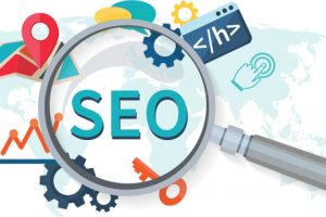 Why Is a CMS Important for SEO?