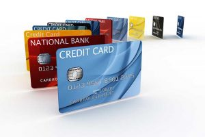 Smart Tips on How to Buy and Use a Credit Card