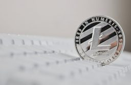 A Beginner's Guide to Litecoin