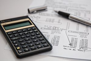 20 Mistakes to Avoid in Small Business Tax Preparation