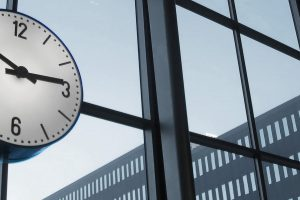 How Time & Attendance Software Can Help Business Owners and Their Employees