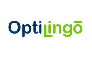 OptiLingo: What Do You Get For Free?
