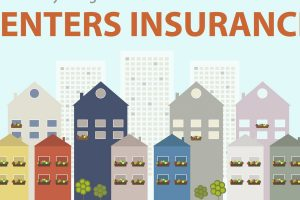 Once and For All: What Does Renters Insurance Cover?