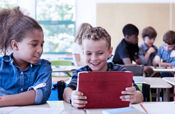 Tips for Managing Your High-Needs Classroom