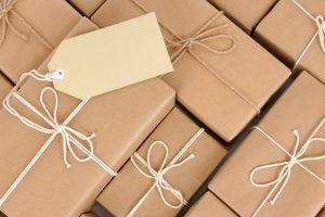 6 Ways Product Packaging Can Influence Consumer Behavior