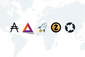 Cardano and ZCash: How is 2018 Looking for these Cryptocurrencies