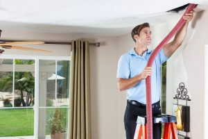 Home Services Every Home Owner in Missouri Needs