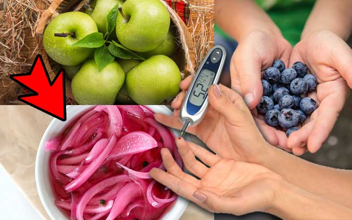 How to Prevent Diabetes with Diet And Lifestyle