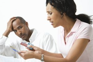 Better Marriage Finance Management for a Conflict-Free Relationship with Your Partner