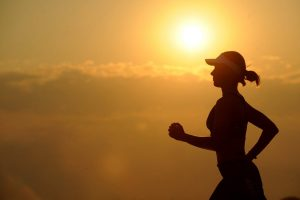 4 Major Health Challenges and How to Prevent Them