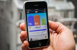 10 Overlooked App Usability Issues to Avoid