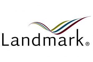 Landmark Forum Reviews: Life Changing? Maybe Not. But a Positive Experience Overall