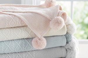 10 Unique Gift Ideas for Newborns