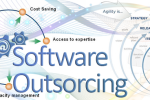 When It's Time to Consider Outsourcing Your Software Development