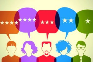 How Reviews Influence Buyer Decisions and Help Businesses Achieve Web Marketing Success