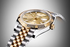 Reasons to Choose Rolex Watches as Your First Luxury Watch
