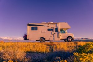 12 RV Must Haves: A Checklist for Your Next Trip