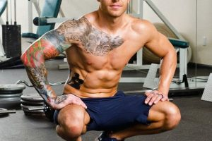 Education and Skills Required to Become an In-Demand Certified Personal Trainer