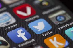 5 Social Media Monitoring Tools to Use