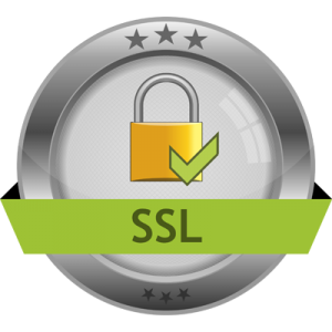 The Benefits of Business Validated SSL Certificates