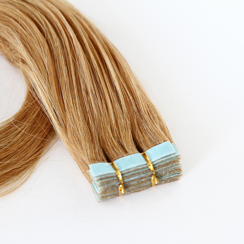 Why Choose Tape In Hair Extensions