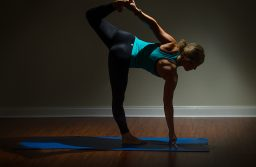 How to Set Achievable and Attainable Fitness Goals