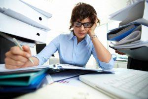 Vacation Ideas that Suit Workaholics the Best