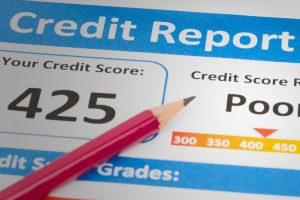 Methods to Get Money when Banks Don't Help Due to Bad Credit