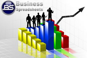 7 Tips to Reduce Your Business' Spreadsheet Risk
