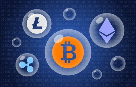 Cryptocurrency how to get started