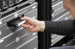 5 Smart and Secure Data Backup Solutions Your Company Absolutely Needs
