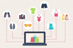 Are Your Ecommerce Products Not Selling? Here are Some Reasons Why