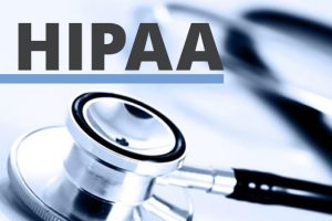 4 Expensive HIPAA Mistakes to Avoid in 2018