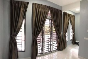 Made To Measure Curtains It's Not As Difficult As You Think