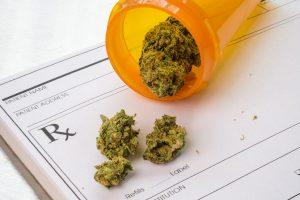 Does Medical Marijuana Really Work?