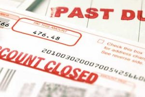 Use a Debt Consolidation Loan to Overcome the Debt Crisis