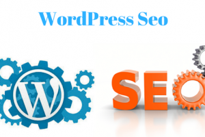 7 Simple Ways to Boost the SEO of your WordPress Site