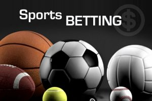 The Best Sports Betting Sites in the USA 2018