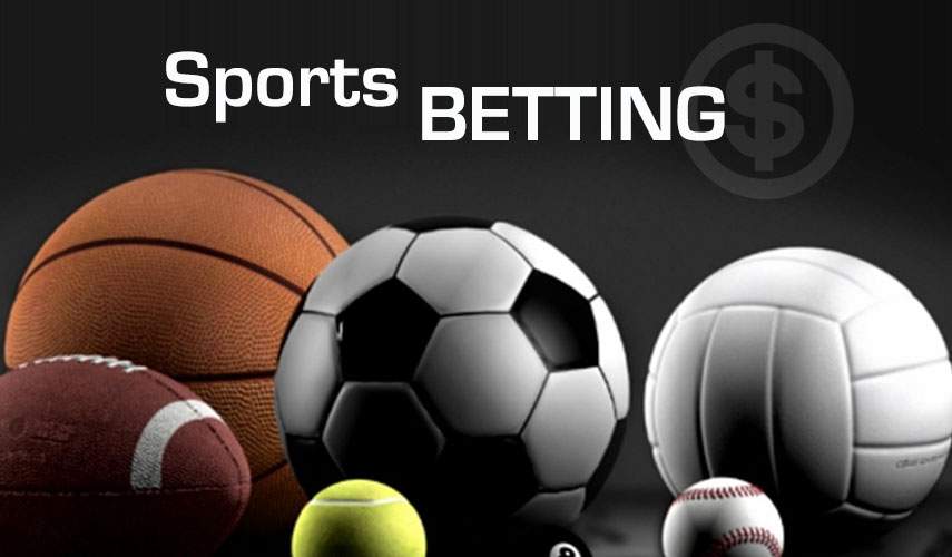 Best sports betting sites in usa greyville horse racing betting websites